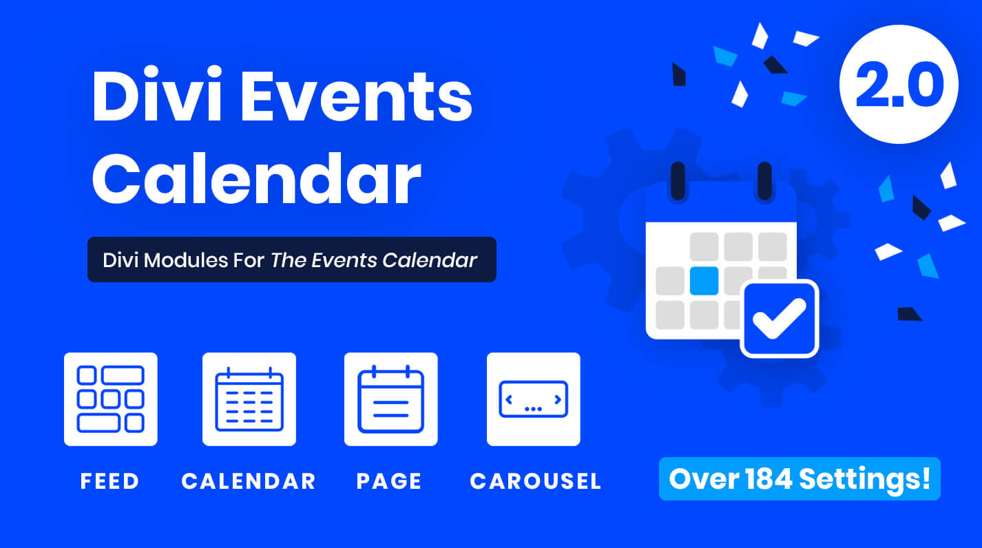 Divi Events Calendar Product Featured Image 2.0