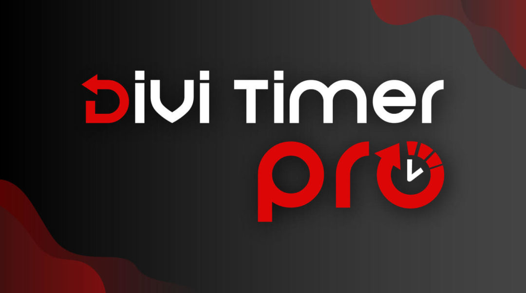 Divi Timer Pro Countdown Auto-Restart Recurring Evergreen Plugin by Pee-Aye Creative