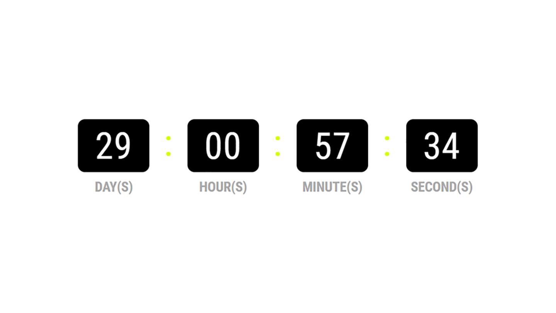 Divi Timer Pro auto-restart evergreen countdown timer examples