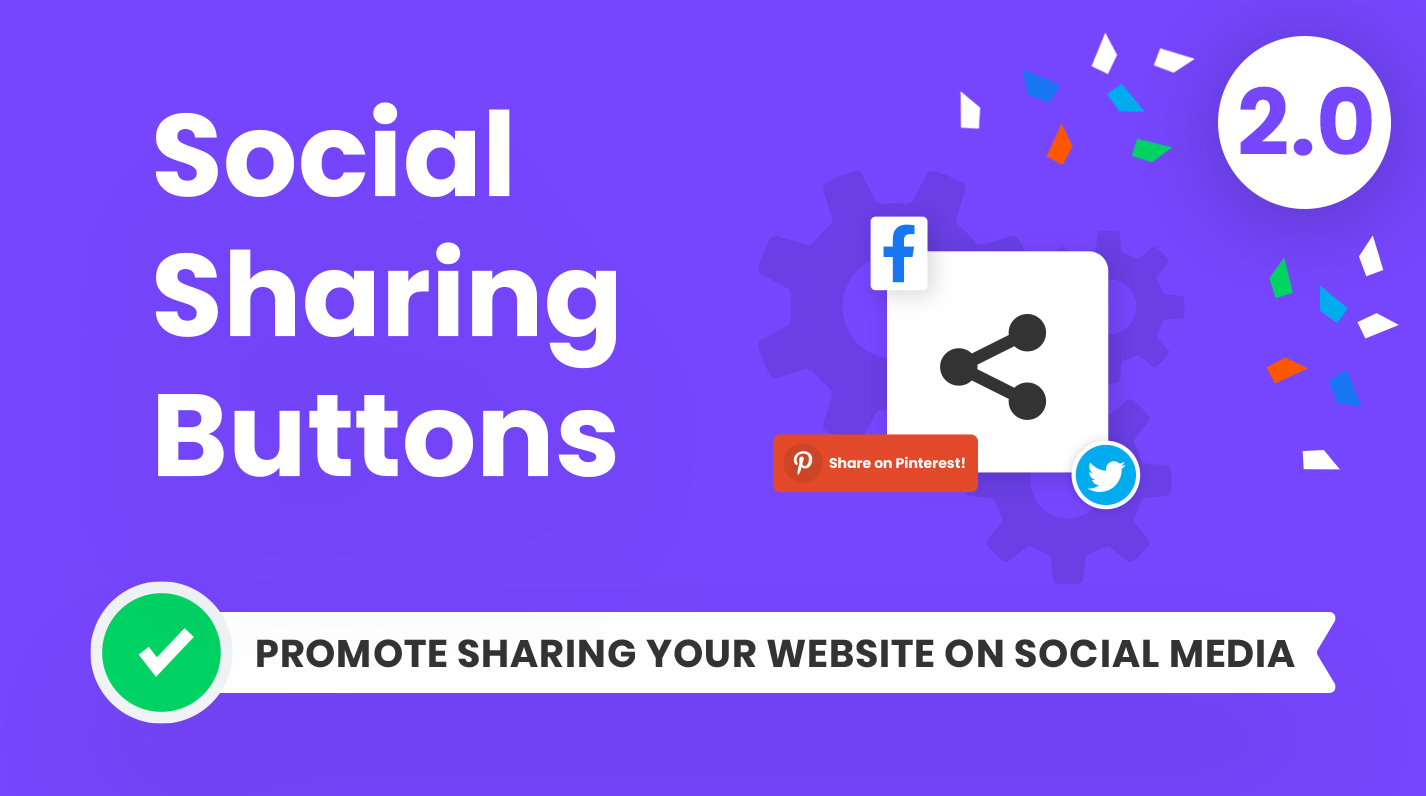 Divi Social Sharing Buttons Product Featured Image 2.0